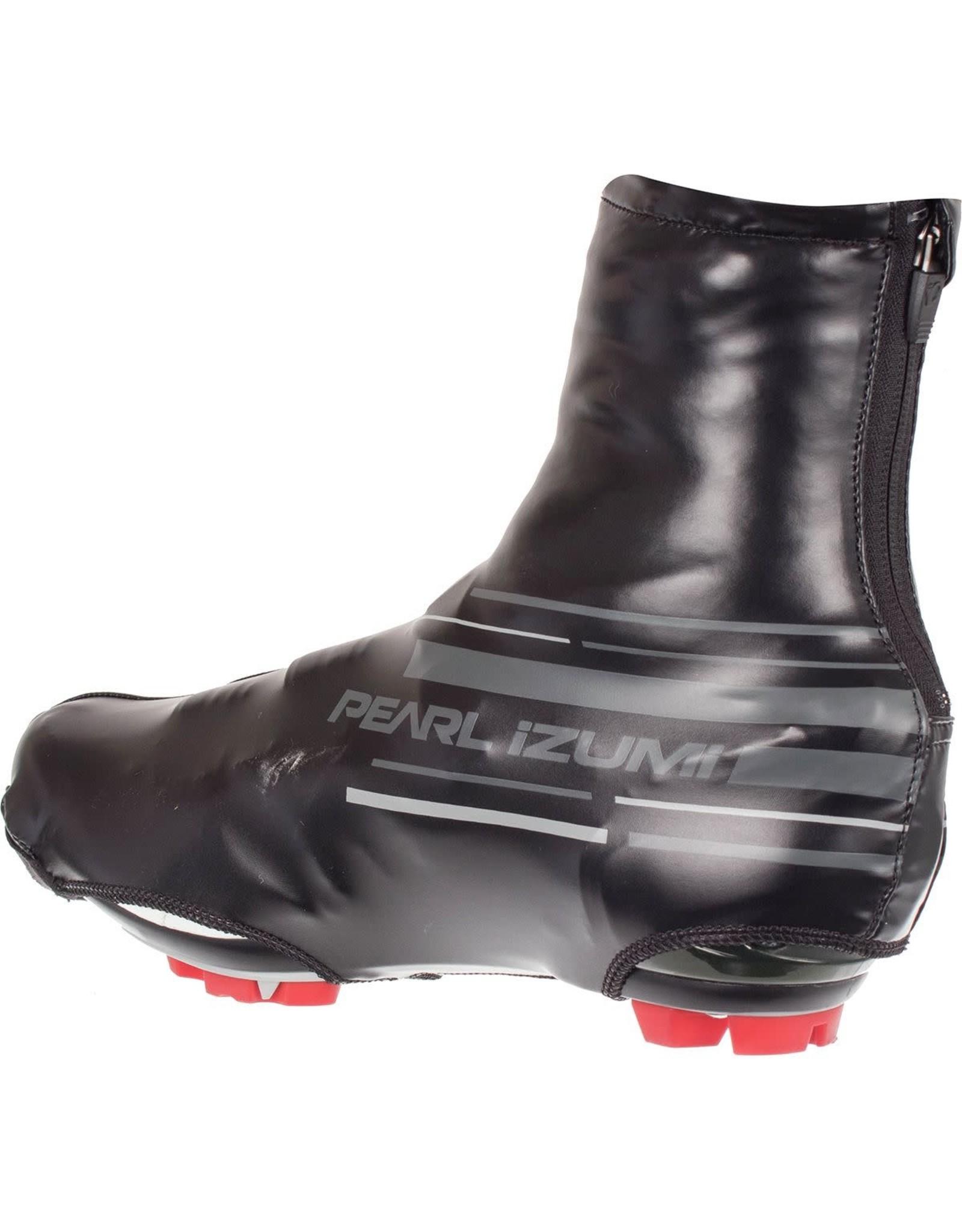 Pearl Izumi Shoe Cover Pro Barrier Lite