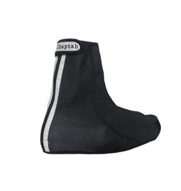 CHAPTAH Full Road Cycling Shoe Bootie