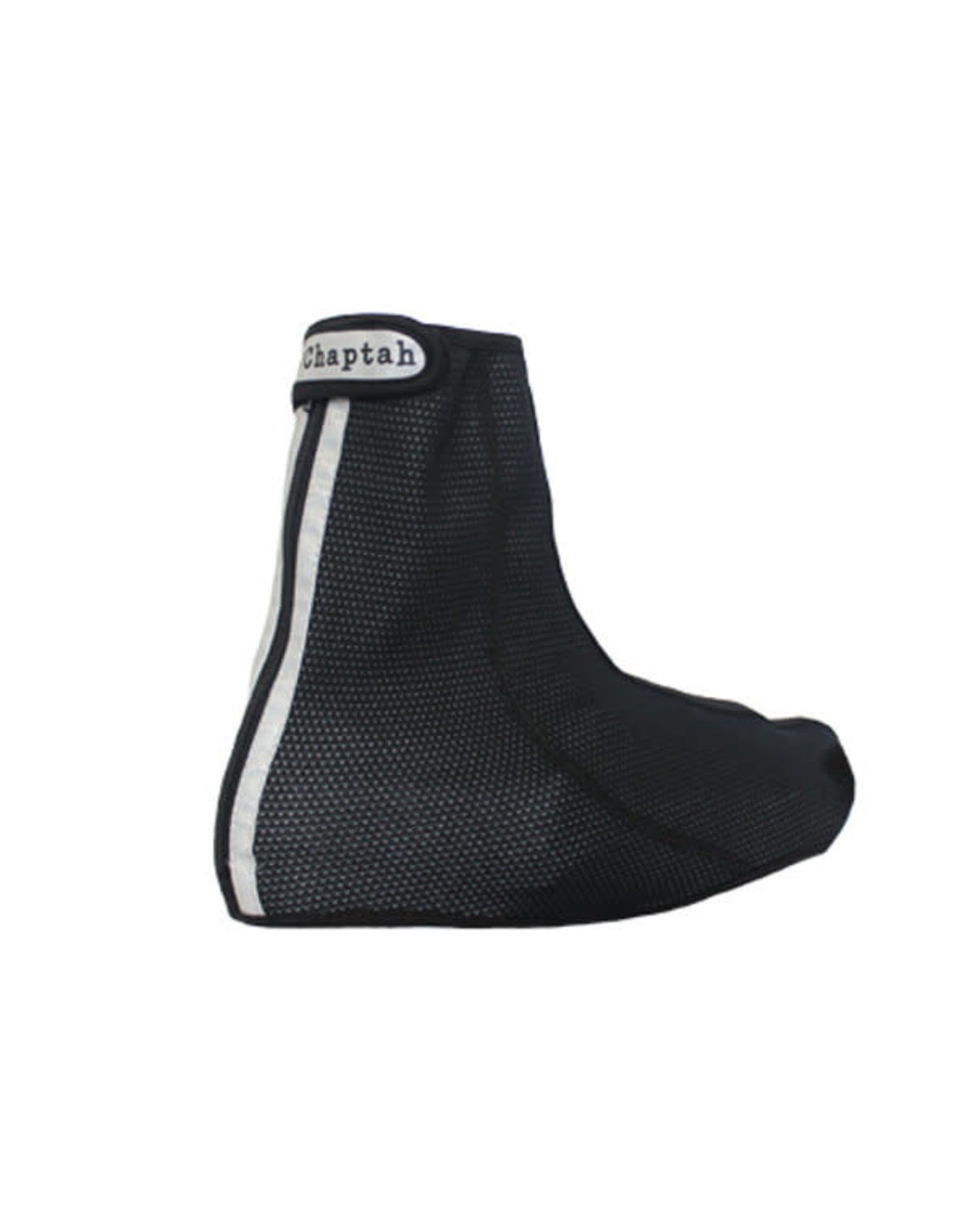 CHAPTAH Full Bootie Assorted Sizes