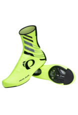 Pearl Izumi Shoe Cover Pro Barrier WxB