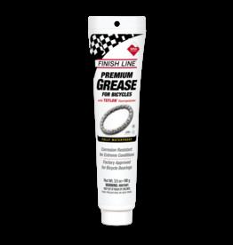 Finish Line Grease Premium with Teflon 100G