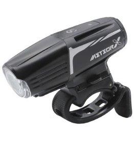 Moon Meteor-X Auto Front Light 320/450