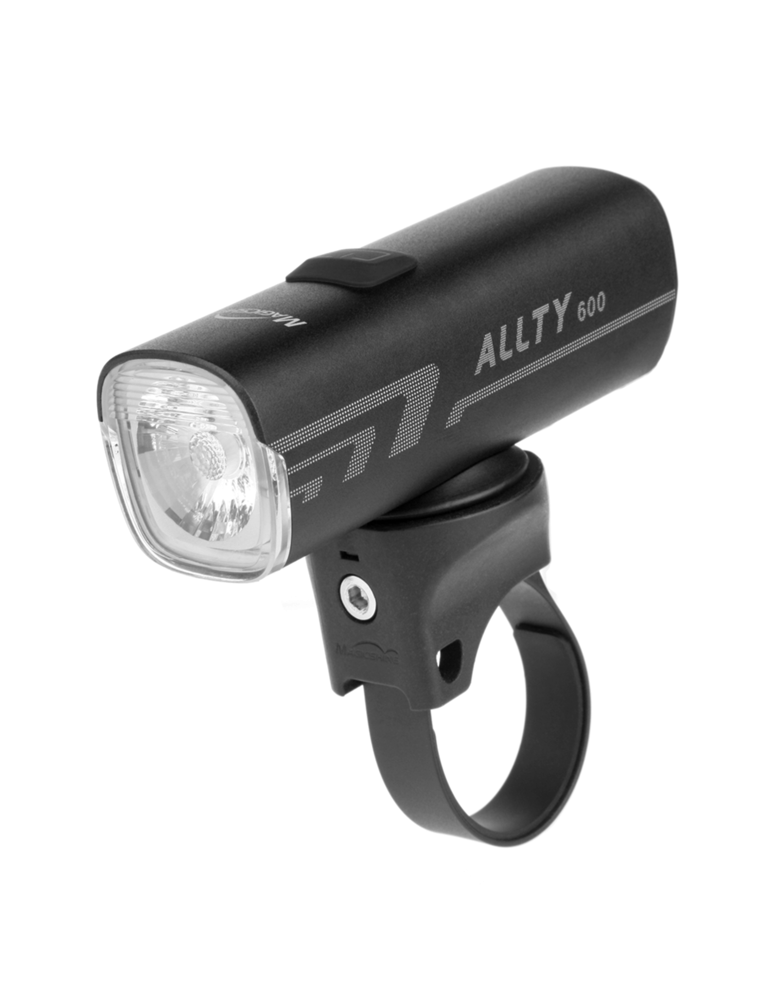 MagicShine Allty 600 Front Light