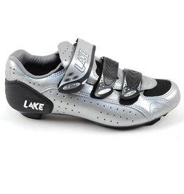 LAKE CX165-Womens Shoes