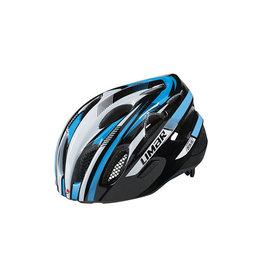 Limar 555 Cycle Helmet Road