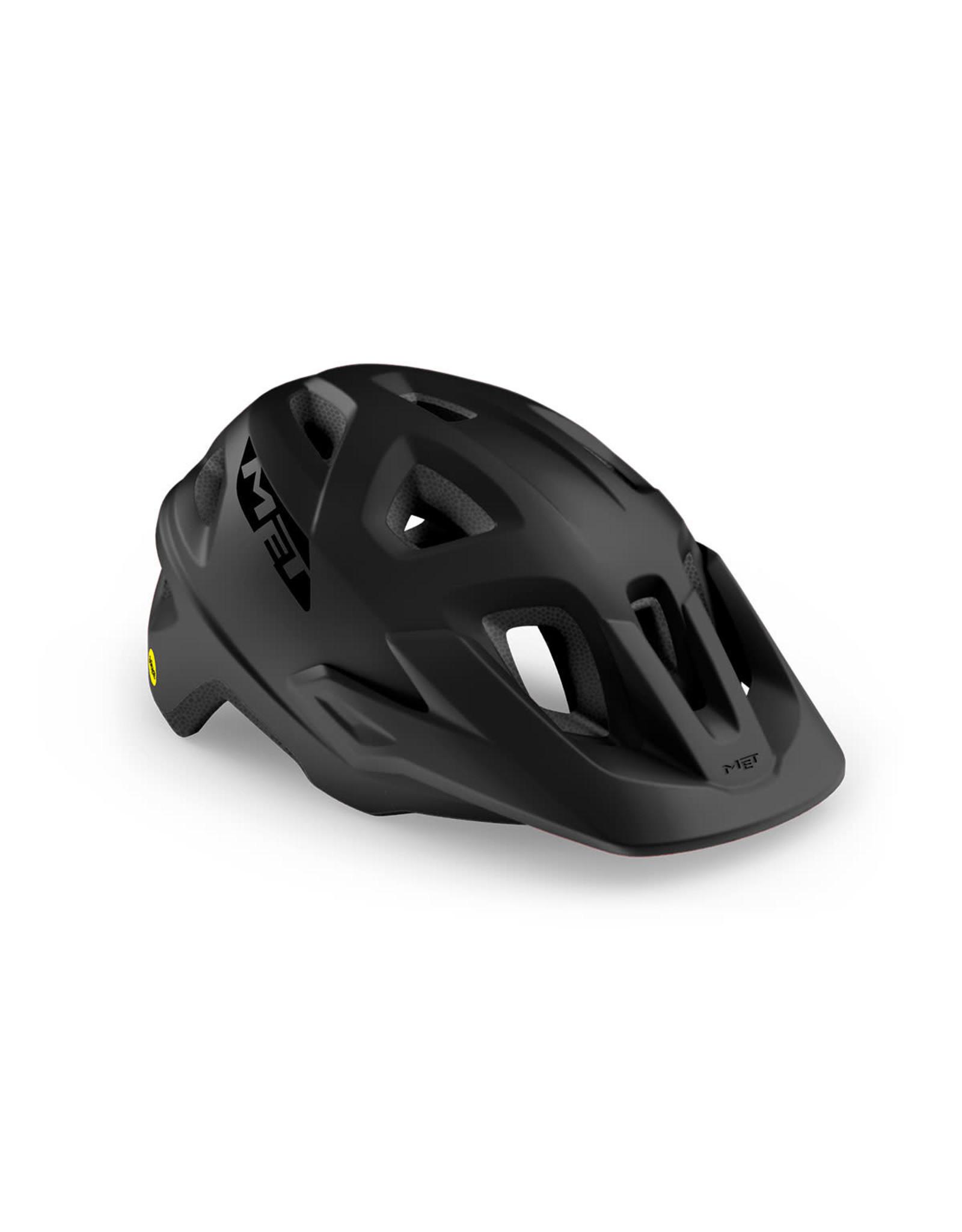 MET Echo MIPS MTB Bike Helmet