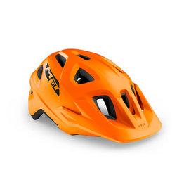 MET Echo MTB Bike Helmet