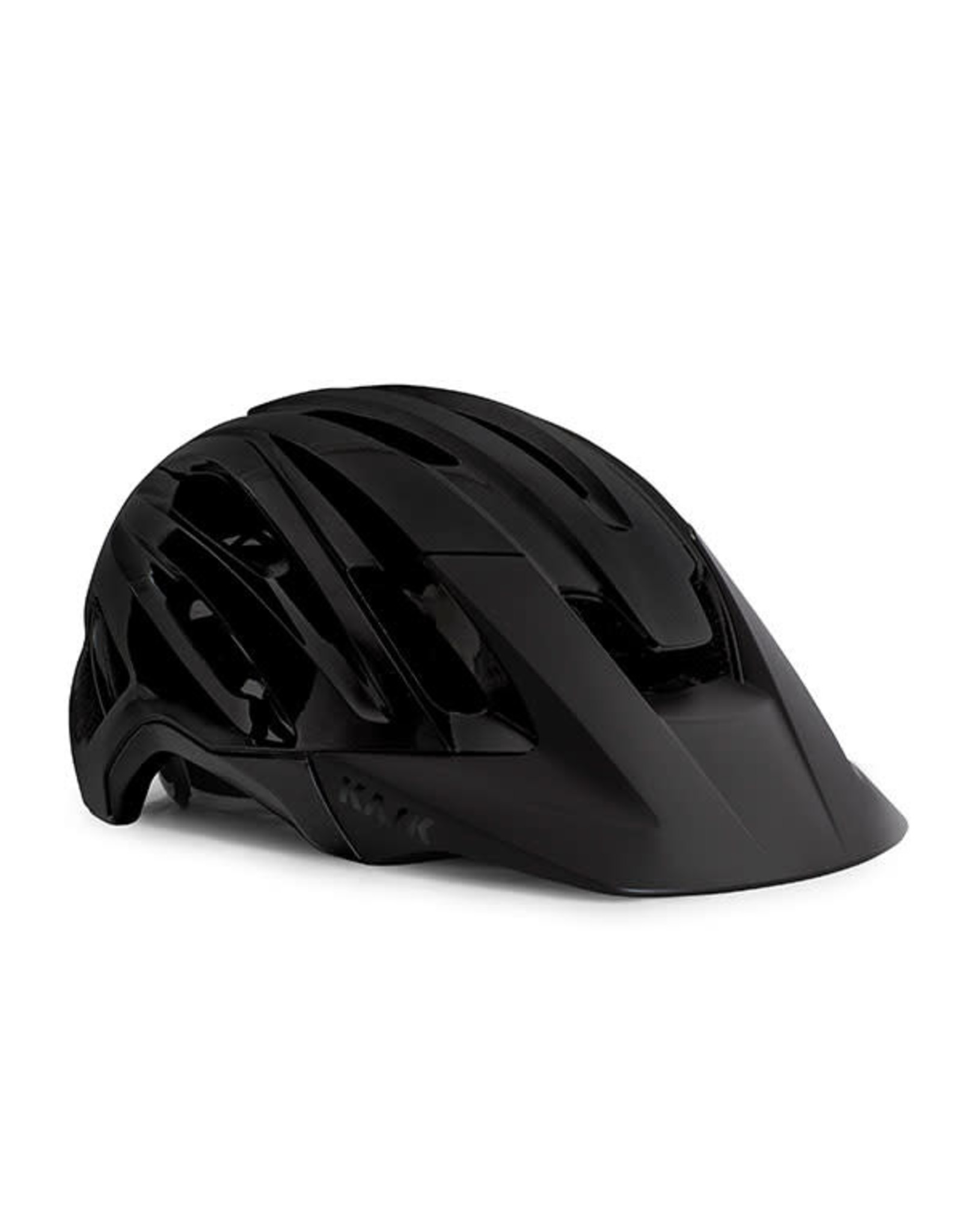 KASK Caipi Off-Road Helmet