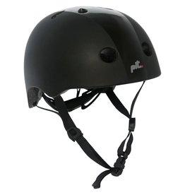 PIT Urban Cycling Helmet