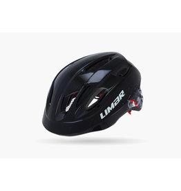 Limar Kid Pro M Race Cycling Helmet