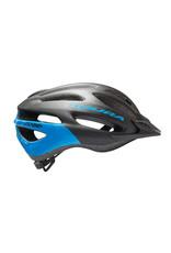 ADURA Edge+ Commuter Helmet