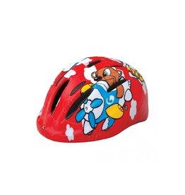 Limar 124 Superlight Cycle Helmet Kids