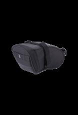 BBB Speedpack Saddlebag