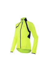 Pearl Izumi Barrier Convertible Jacket Women