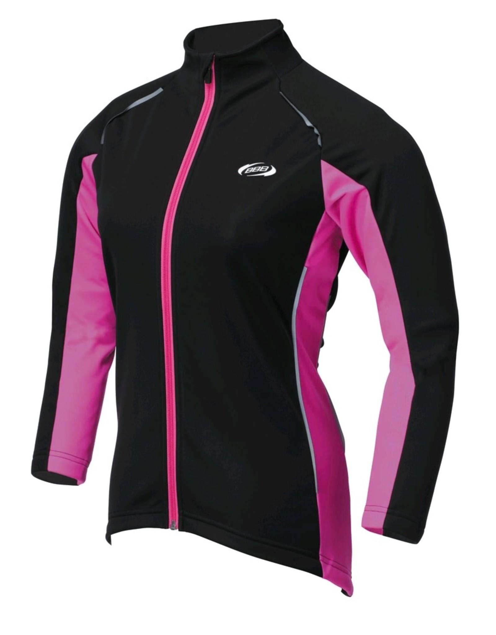 BBB Alpine Shield Winter Jacket Women