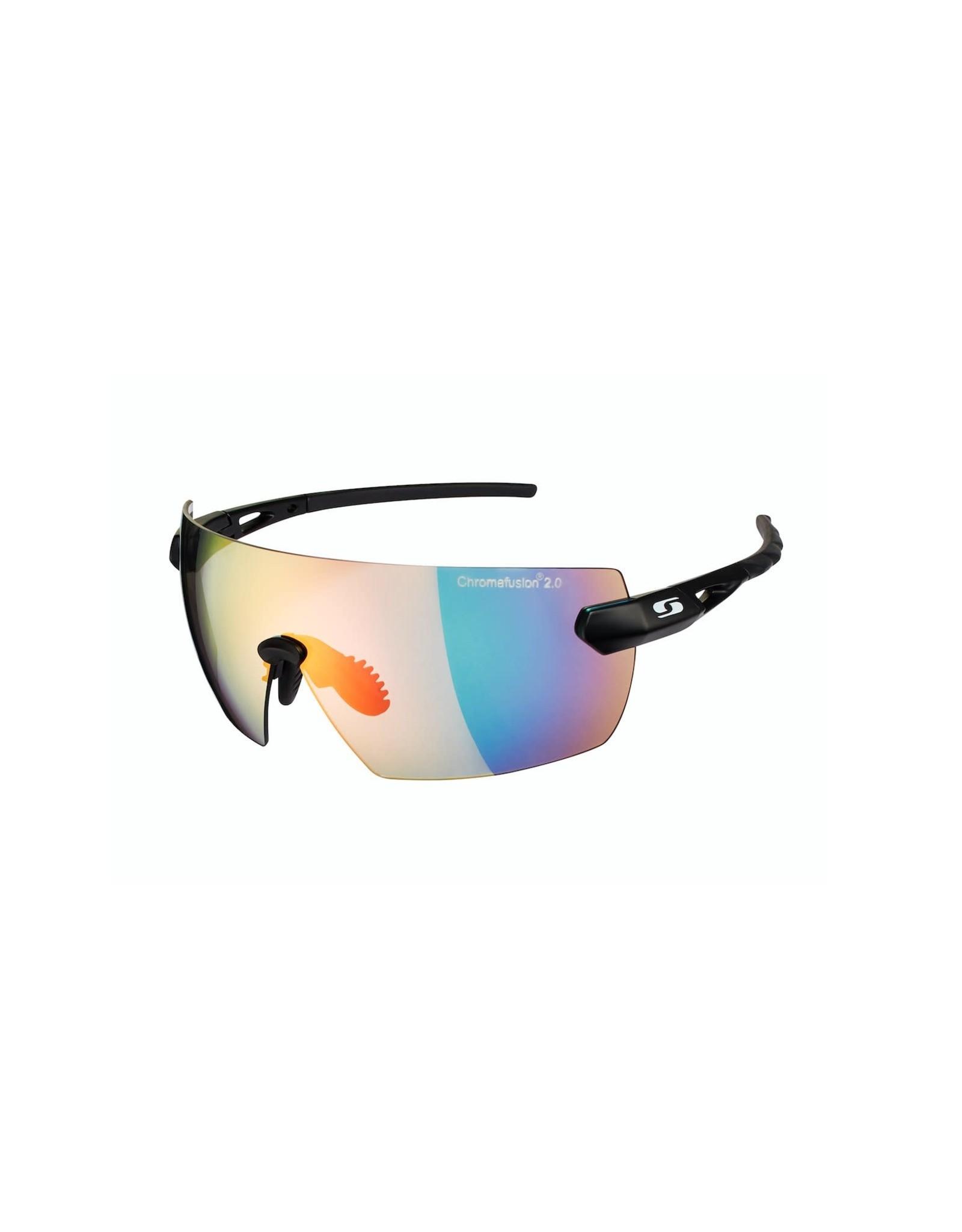 Sunwise Hastings Photochromatic Sunglasses