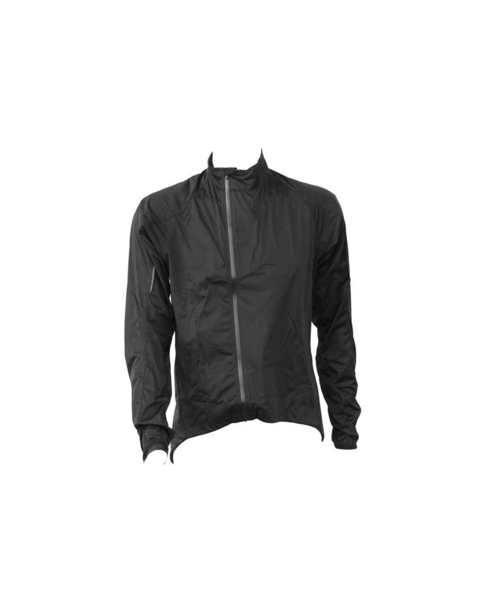 NETTI Shield Wind Jacket