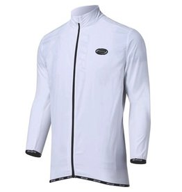 BBB Mistral Shield Jacket Mens