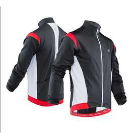 BELLWETHER LS Jersey Thermal