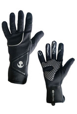 CHAPTAH Frosty II Winter Cycling Gloves