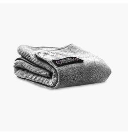 Muc-Off Microfibre Cleaning/Polish Cloth