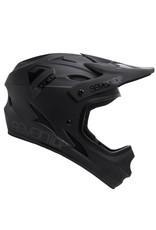 SevenIDP M1 Full Face Mountain Bike Helmet Youth