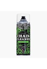 Muc-Off Chain Cleaner Aero 400ml