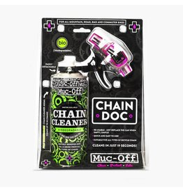 Muc-Off Bicycle Tool Chain Doc