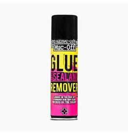 Muc-Off Glue Remover 200ml