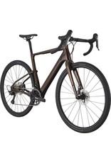 Cannondale Topstone 2 Carbon 2020