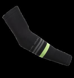 Pearl Izumi Select Thermal Lite Arm Warmer