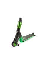 Mongoose Rise 100 Pro Scooter