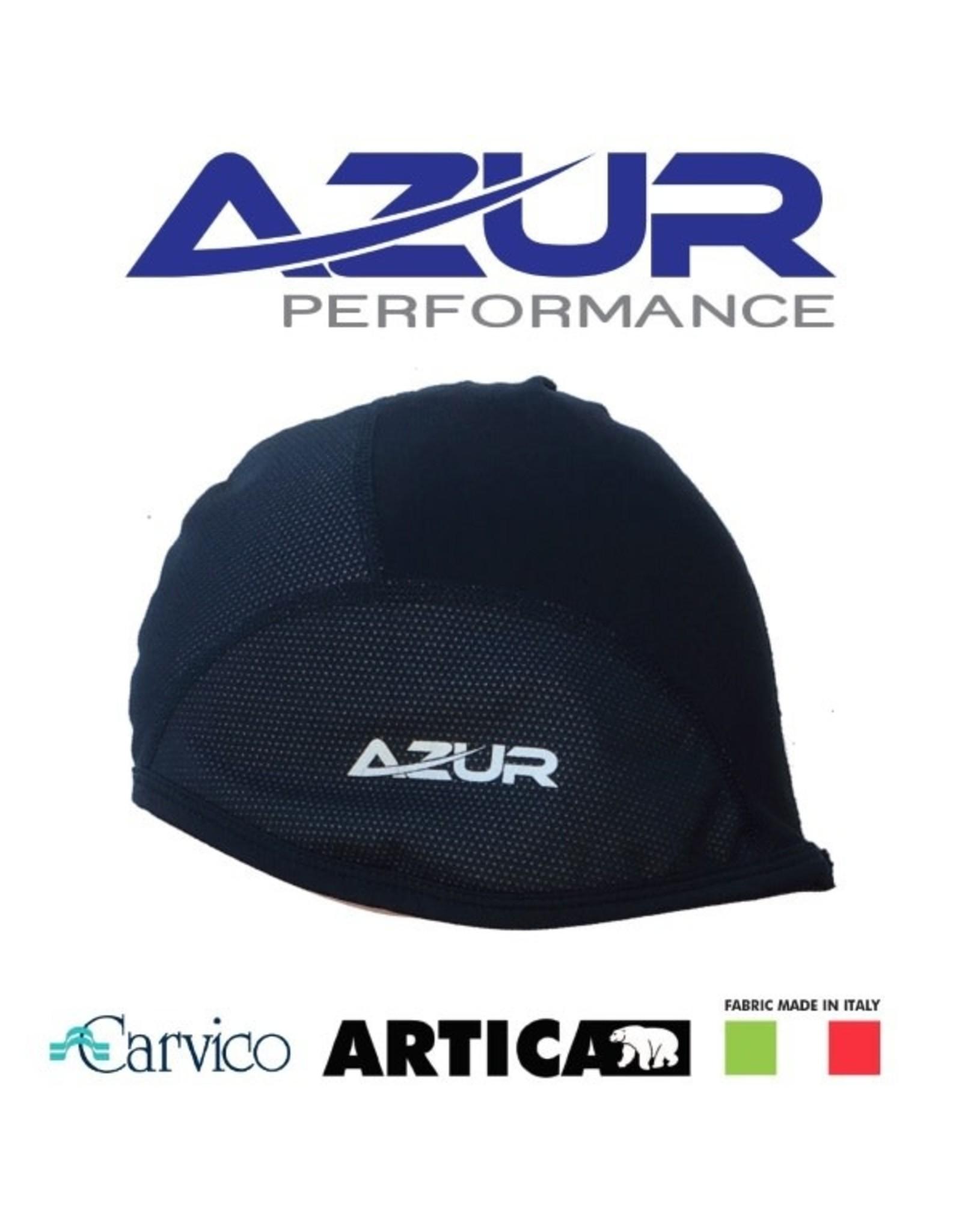 AZUR Head Warmer