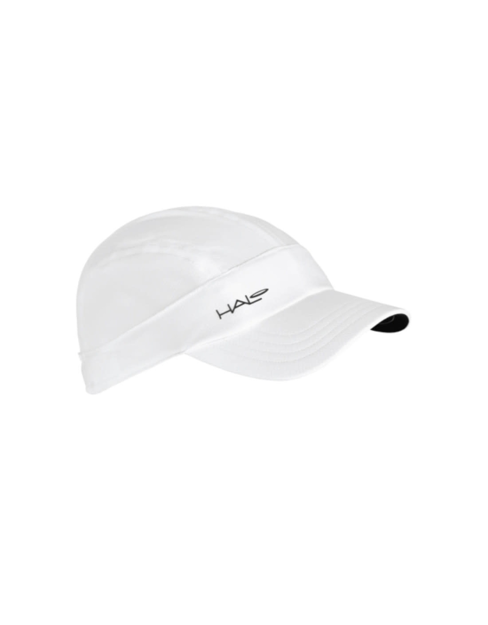 HALO Sport Hat