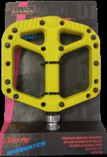 RYFE Sasquatch Pedal