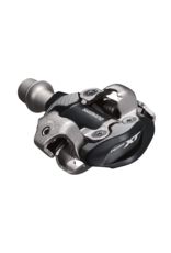 Shimano PD-M8100 SPD Pedals