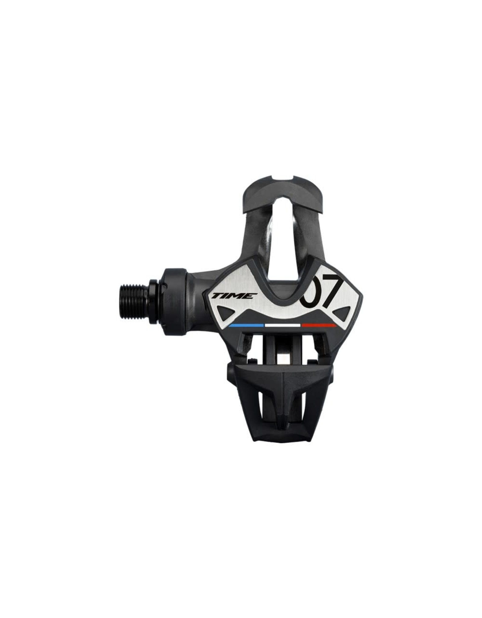 TIME FY19-Xpresso 7 Road Pedals