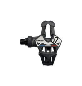 TIME FY19-Xpresso 7 Road Cycling Pedals