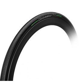 Pirelli Cinturato Velo TLR Tyre 700C