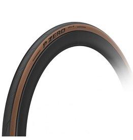 Pirelli P Zero Velo Classic  Folding Tyre 700c