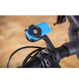 Quad Lock Out Front Bike Mount Pro