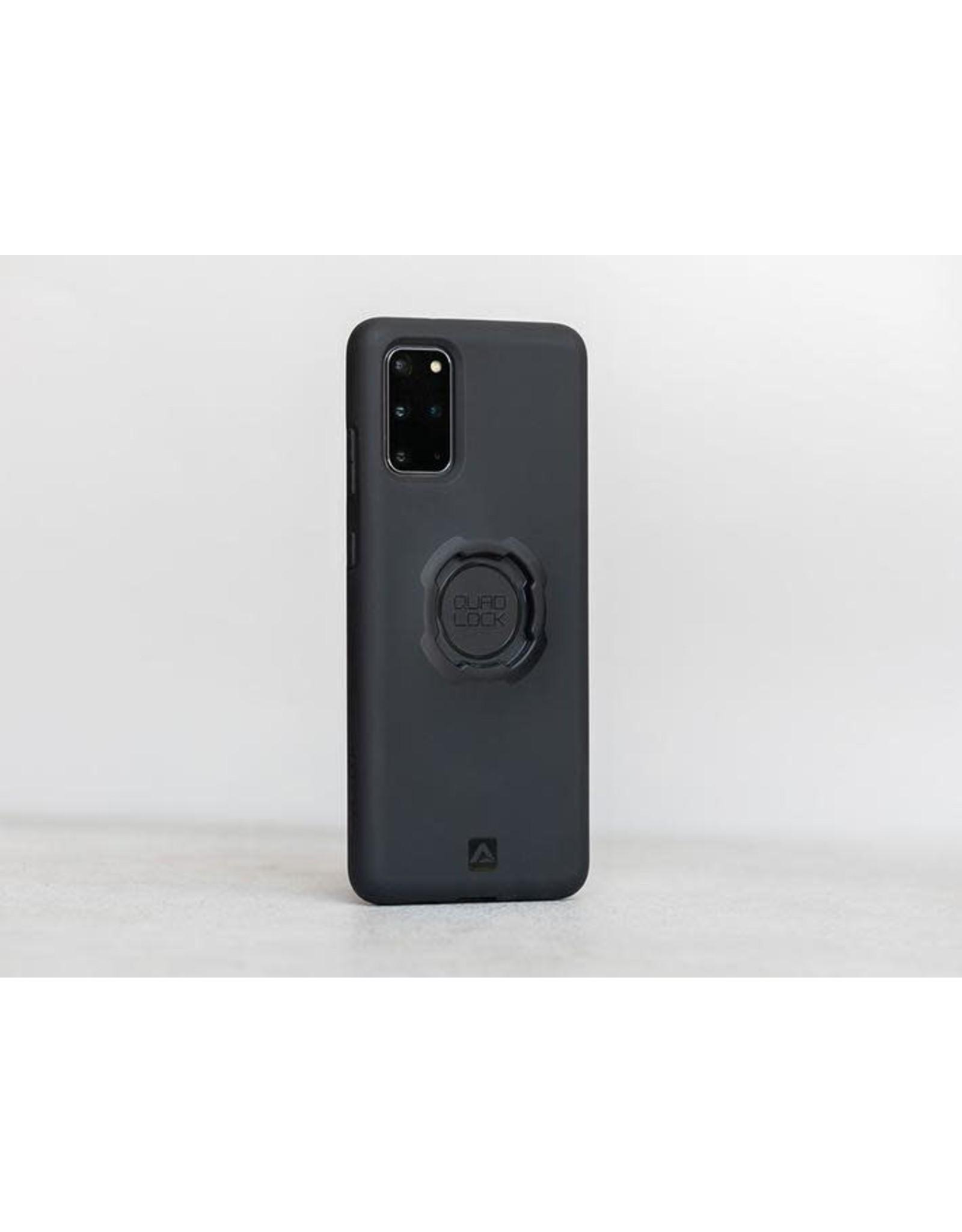 Quad Lock Galaxy S21 Ultra Phone Mount Case
