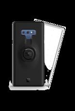 Quad Lock Galaxy Note 9 Phone Mount Case