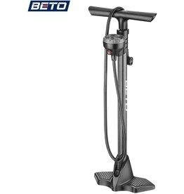 BETO HV Floor Pump 231