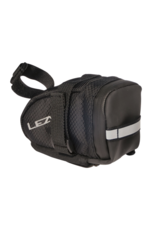 LEZYNE M Caddy Saddle Bag w/ Velcro Straps