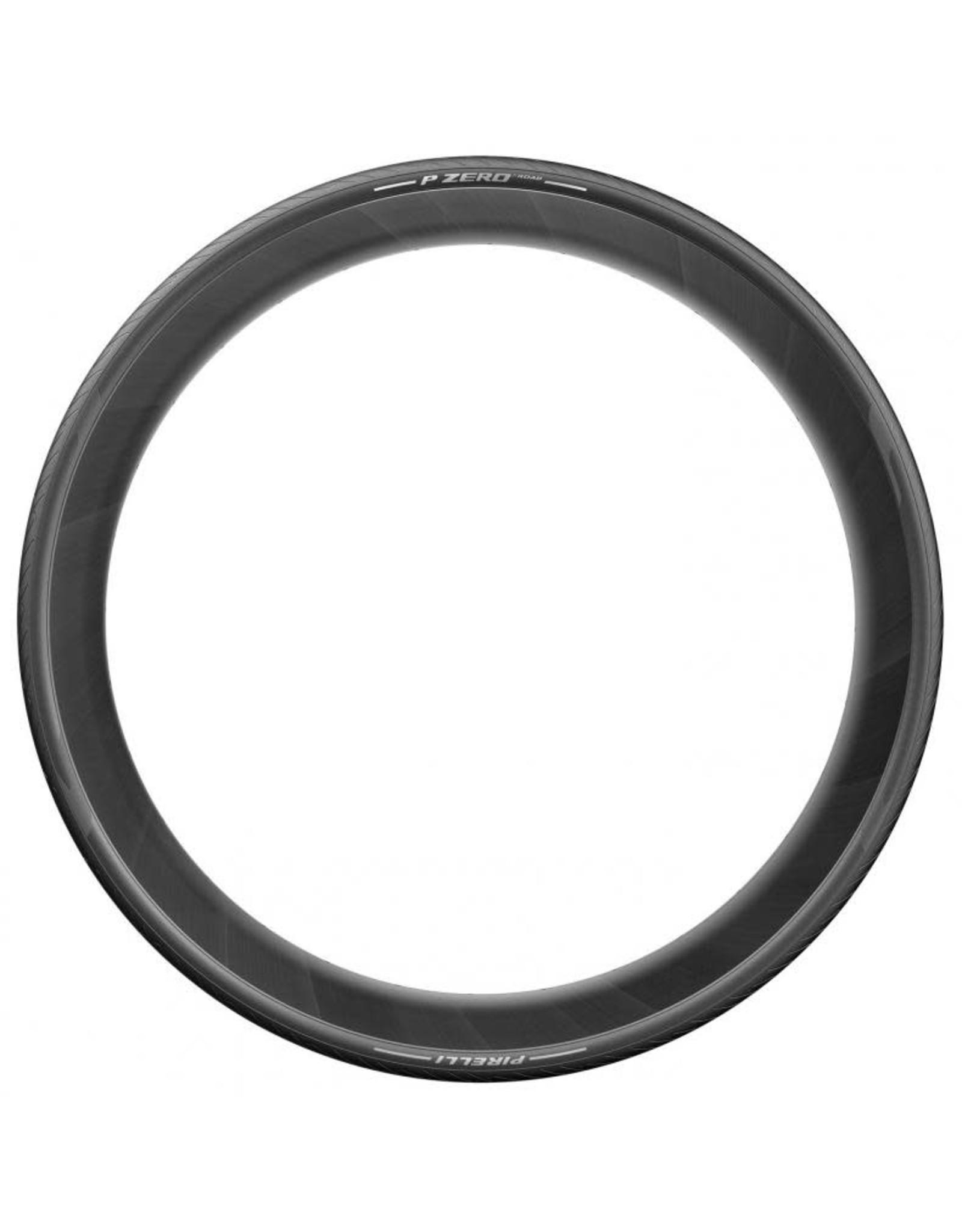 Pirelli P Zero Road 700C Folding Tyre