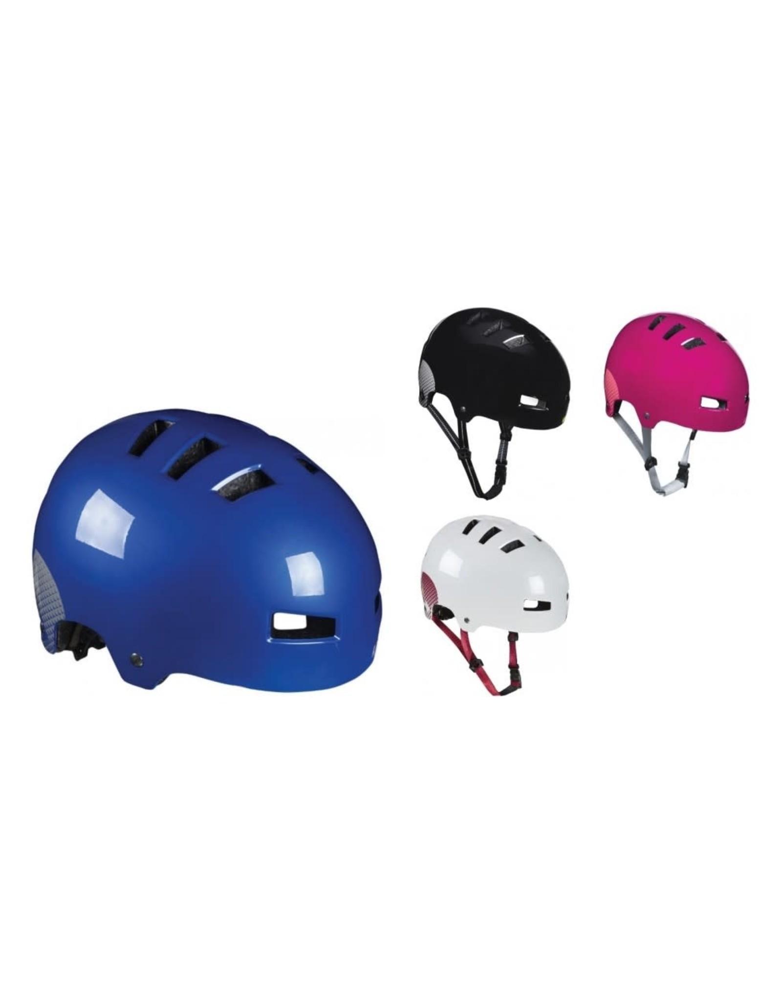 Limar 360 Cycle Helmet Urban/Skate
