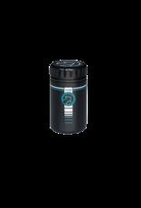 Pro Tool Bottle Storage Black 500ml