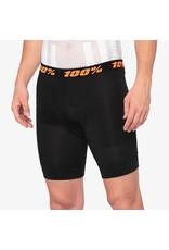 100% Crux Men's Liner Short