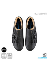 Shimano RC300 W Road Shoes